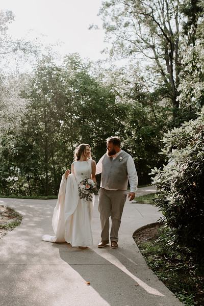 Bride and Groom-13.jpg