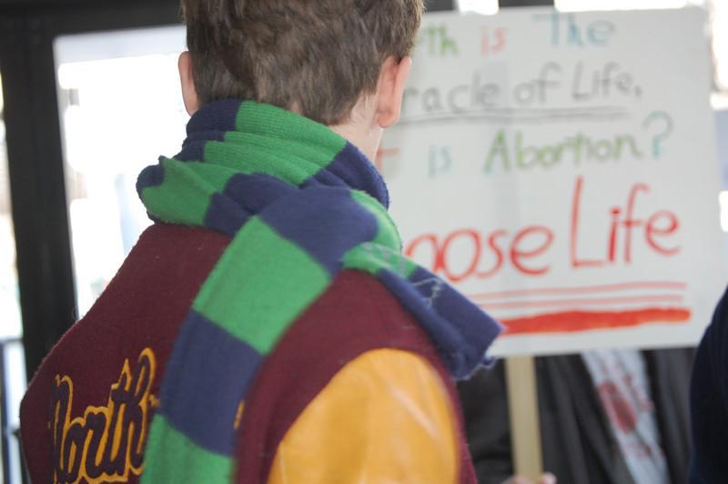 Northridge March for Life 2011 (19).JPG