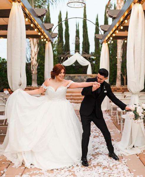 Alexandria Vail Photography Wedgewood Fresno Wedding Alexis   Dezmen667.jpg