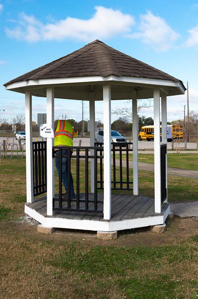 PISD Parks Clean Up_051.jpg