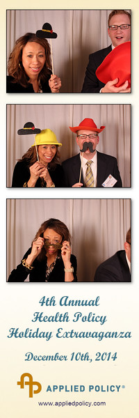 Boothie-AppliedPolicy-PhotoBoothRental (21).jpg
