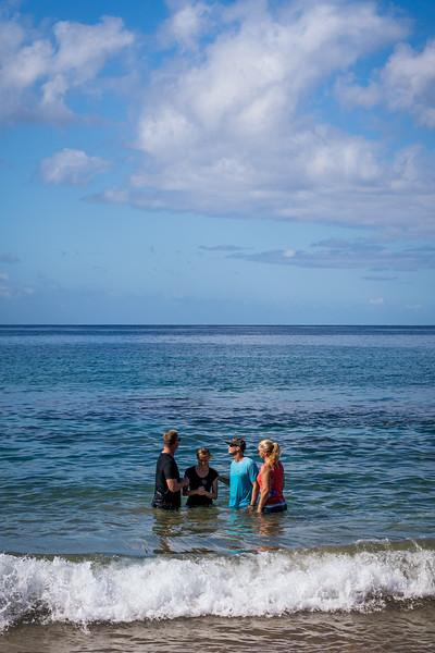 Hope Chapel Baptisms - 1.20.20 - 51.jpg