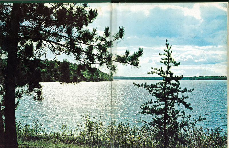 1969-0002.jpg