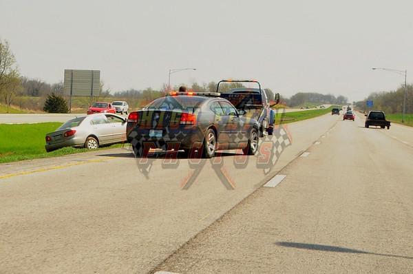 4-9-2011 CMS Car Show