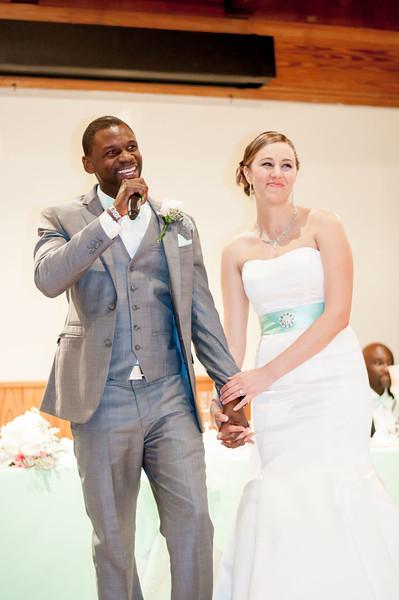 Burke+Wedding-845.jpg