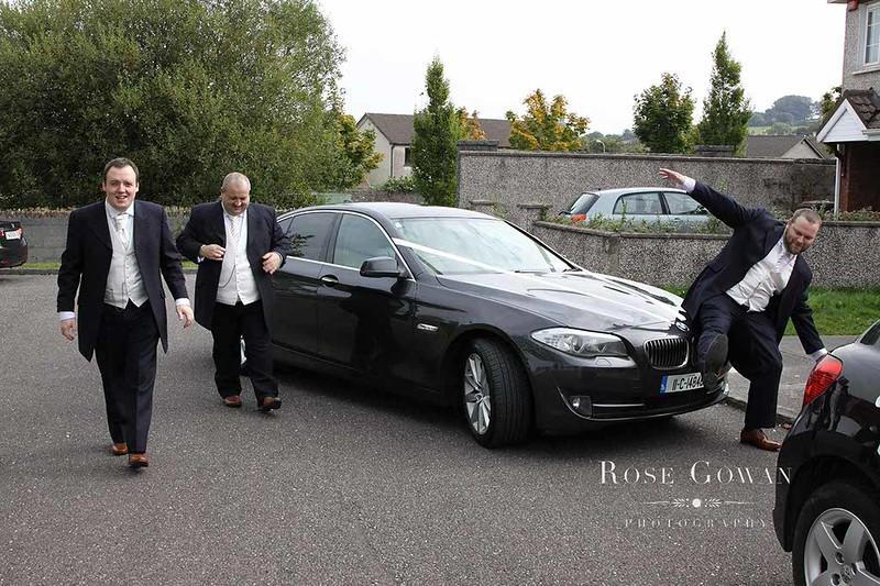 Wedding-Photography-West-Cork-Fernhill-House-Hotel-027-IMG_6929.jpg