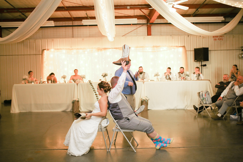 Wheeles Wedding  8.5.2017 02606.jpg