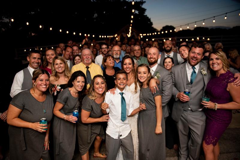 wedding_502.jpg
