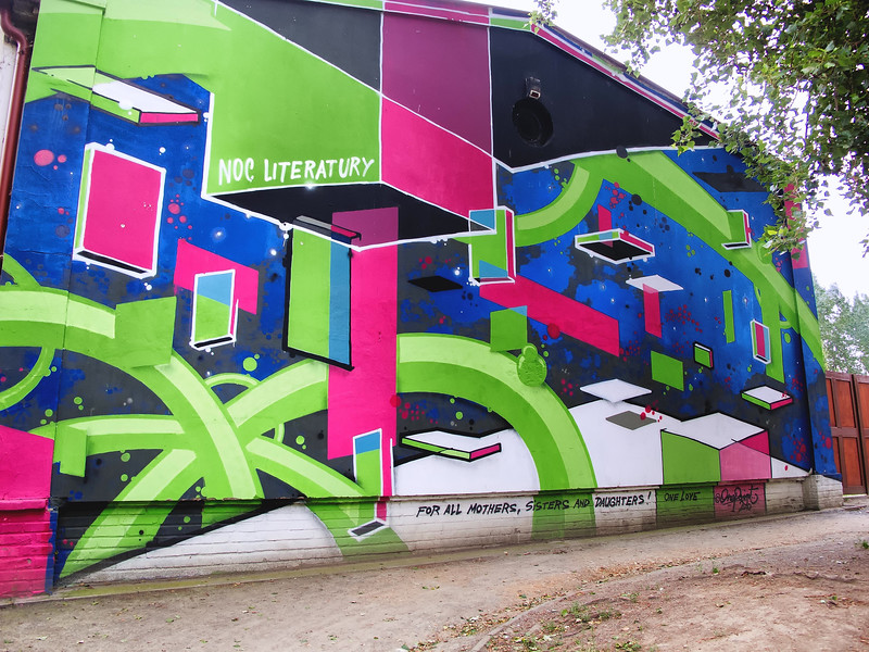 12-06Jun-Prague-Graffitti-20.jpg
