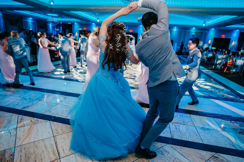 First Dance Images-366.jpg