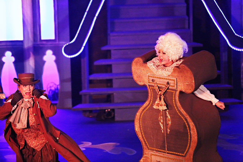 Debbie Markham Photo-Closing Performance-Beauty and the Beast-CUHS 2013-286.jpg