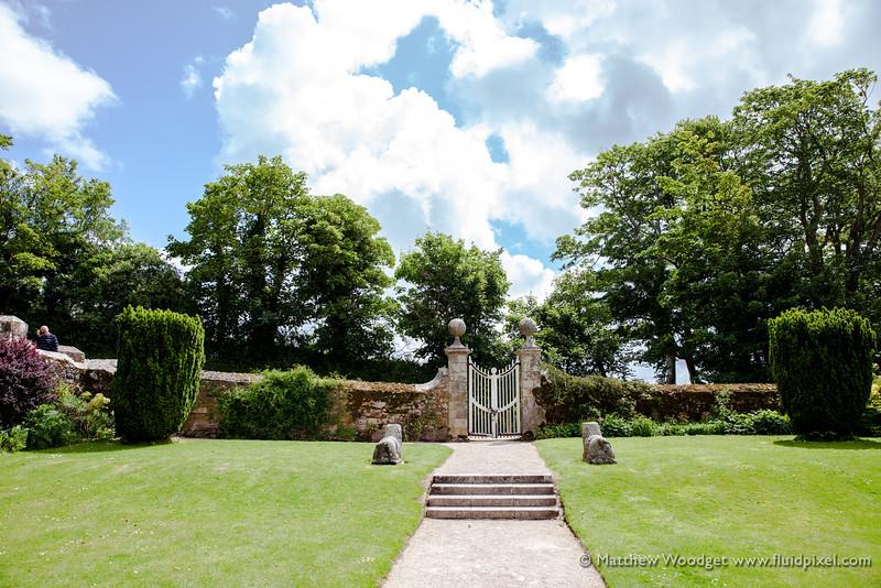 Woodget-140610-563--English, Garden, hall, manor, masonry, old fashioned, stone.jpg