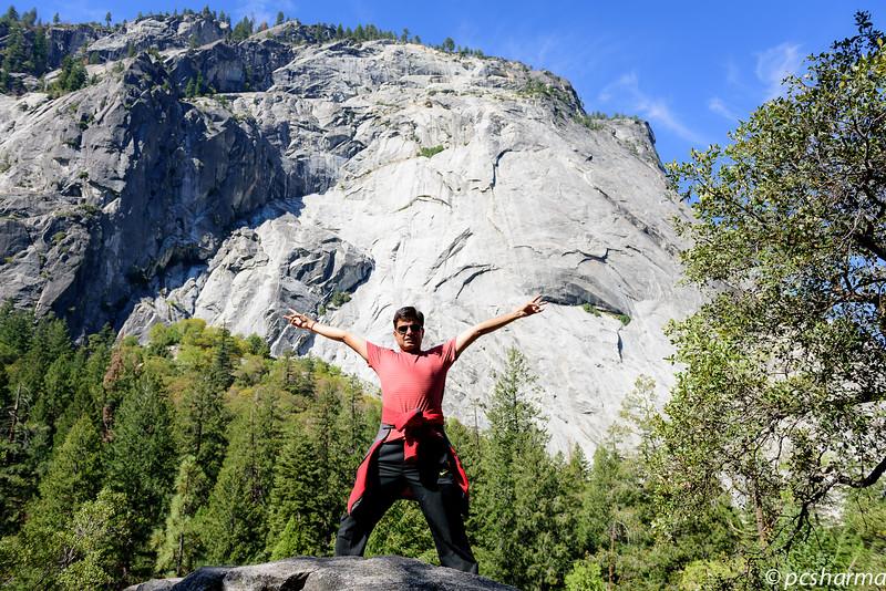 Rana_Yosemite_2015_Camping-67.jpg