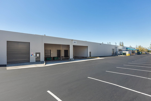CBRE-Fremont-48021WarmSprings-WEB