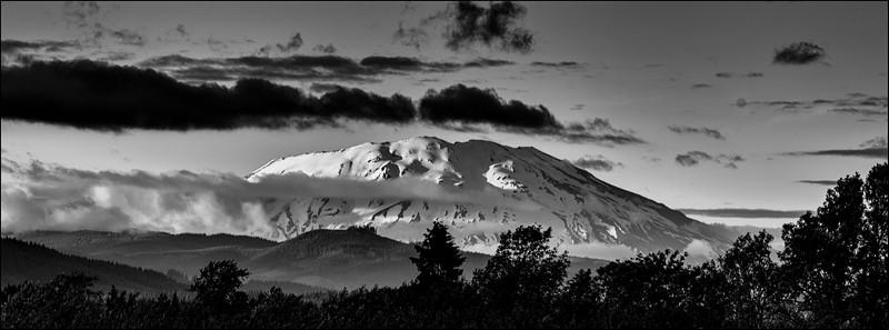 Mount St. Helens-1.jpg