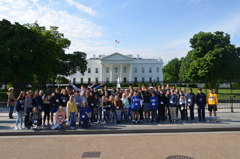 2019 Eighth Grade DC Trip (90).JPG