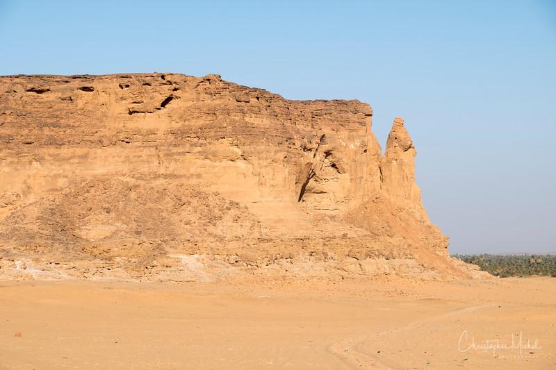 2-3-17229027Meroe-Bayuda Desert-Karima.jpg