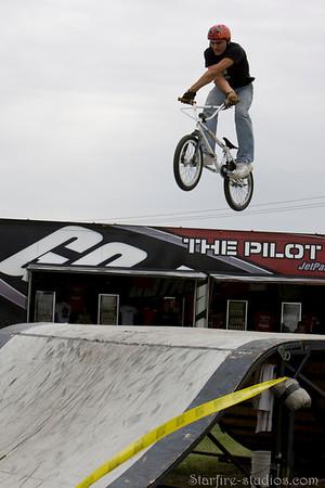 Extreme Fest 2007