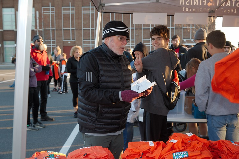 3-2-1 Dash for Down Syndrome 2019 - 0002.jpg