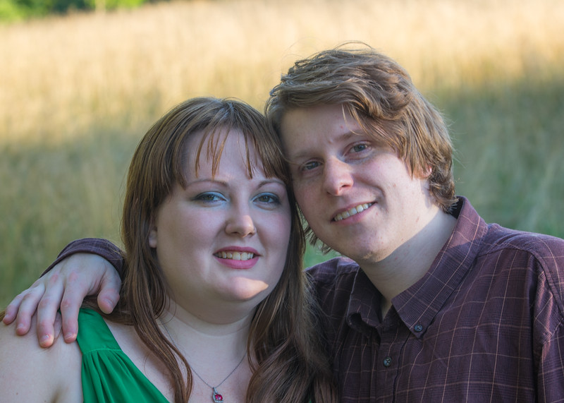 Kayla & Josh-0052_PROOF.jpg