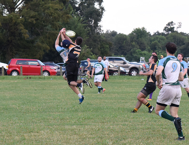 Tulane Rugby 2016 128.JPG