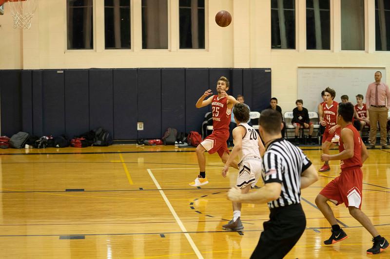 kwhipple_wws_basketball_field_20181210_0036.jpg