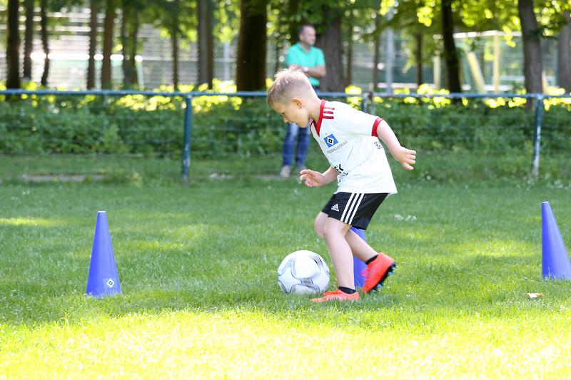 hsv_fussballschule-208_48047992618_o.jpg