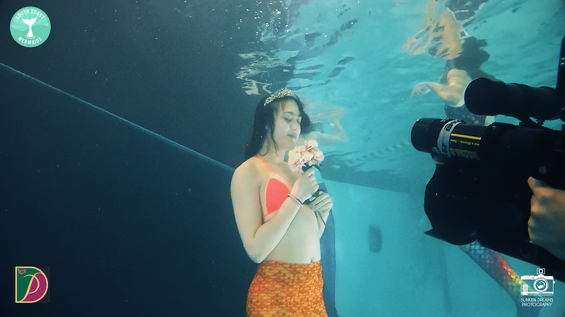 Mermaid Re Sequence.00_43_49_16.Still199.jpg