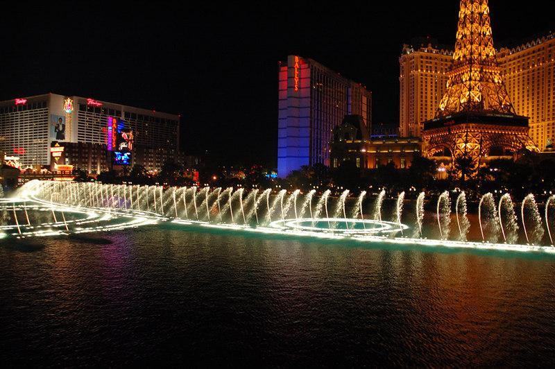 Fountain06.JPG