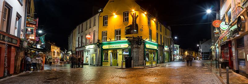 0614_Galway-42.jpg