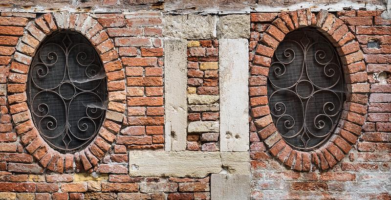 Wall Detail - Venice 1405200552.jpg