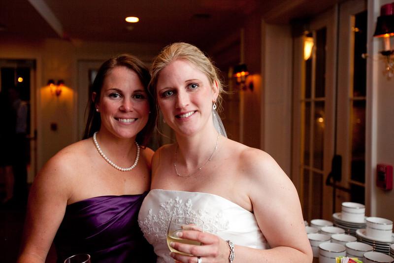wedding_526.jpg