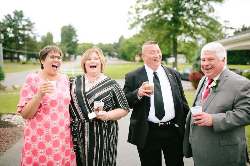 amie_and_adam_edgewood_golf_club_pa_wedding_image-766.jpg