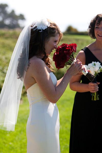 wedding-1071-2.jpg