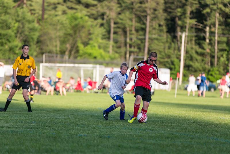 amherst_soccer_club_memorial_day_classic_2012-05-26-00694.jpg