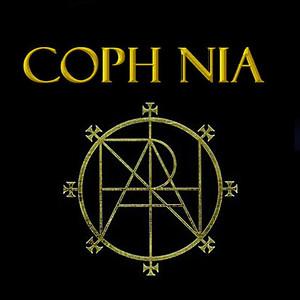COPH NIA (SWE)