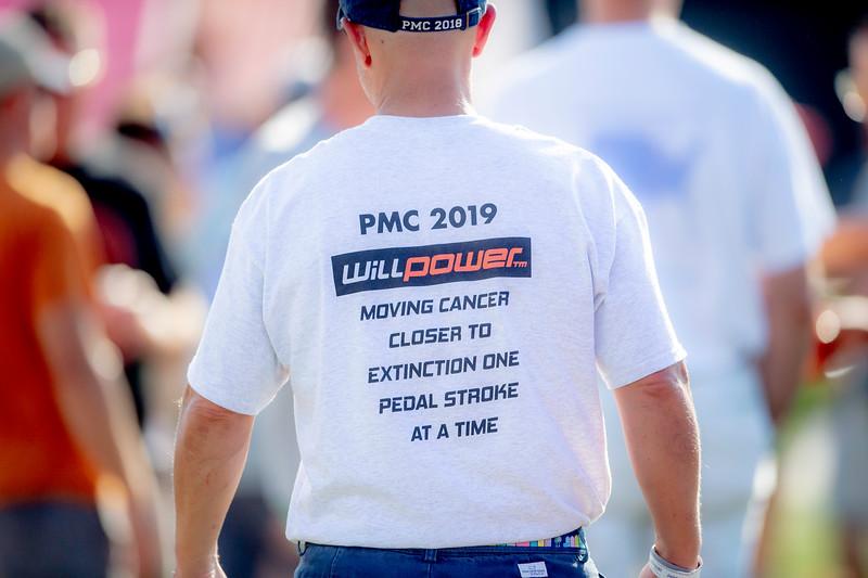 08385_PMC_Weekend_2019.jpg