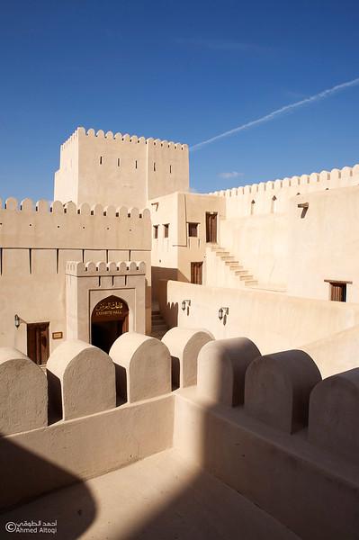 Nizwa Fort (20)- Oman.jpg