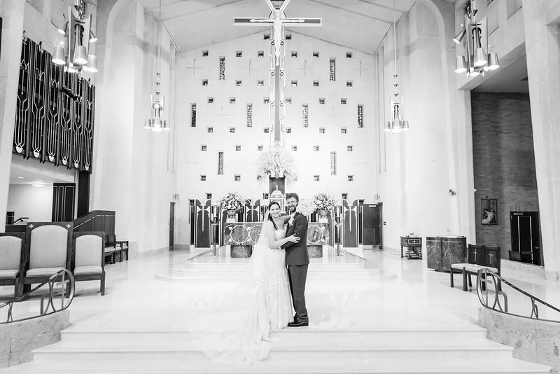 Kelly & Chris Wedding-6930-2.jpg