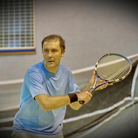 CM - Tennis 3