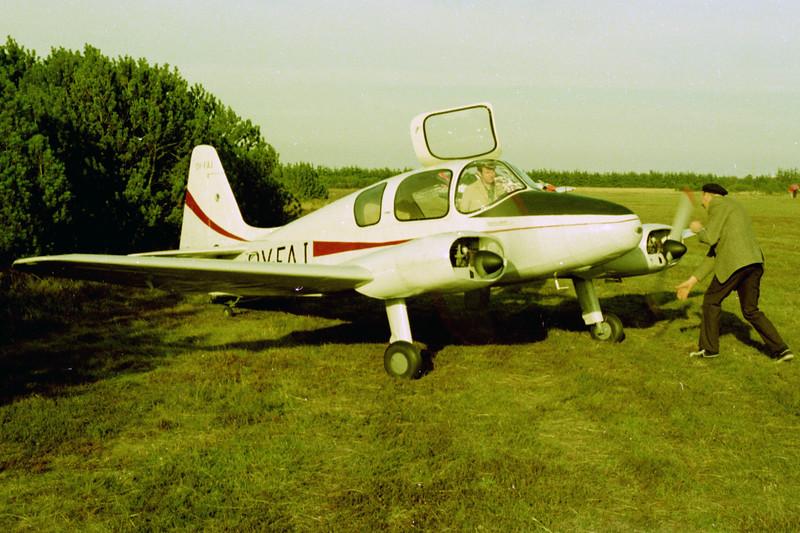 OY-FAI-HollanderHT1Hollschmidt-Private-Varde-1976-09-26-N47-14-KBVPCollection.jpg