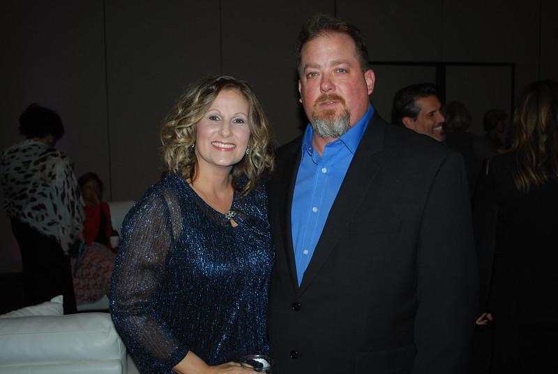 Lisa & Mike Rogers.JPG