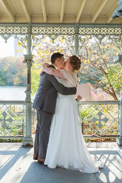 Central Park Wedding - Caitlyn & Reuben-74.jpg