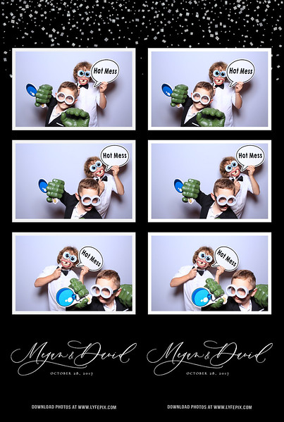 phoenix-maryland-wedding-photo-booth-20171028-210142.jpg