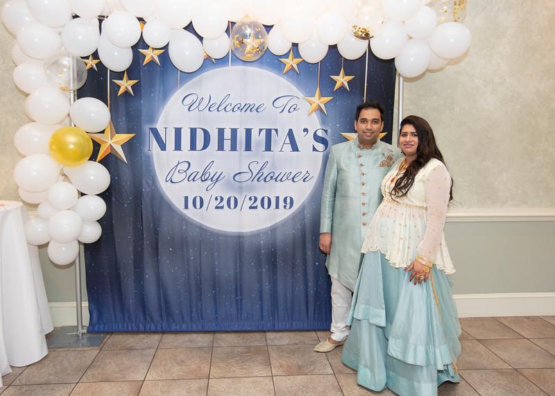 2019 10 Nidhita Baby Shower _B3A0667139.jpg