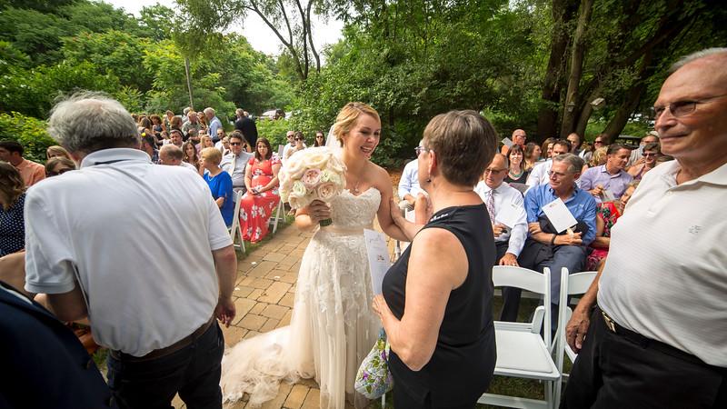 Garrett & Lisa Wedding (485).jpg