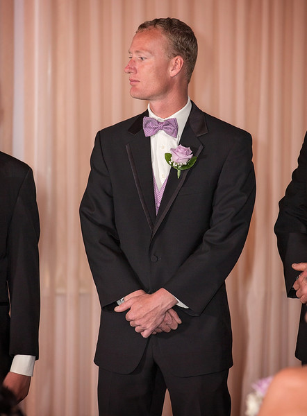 Groomsmen 2 at ceremony.jpg
