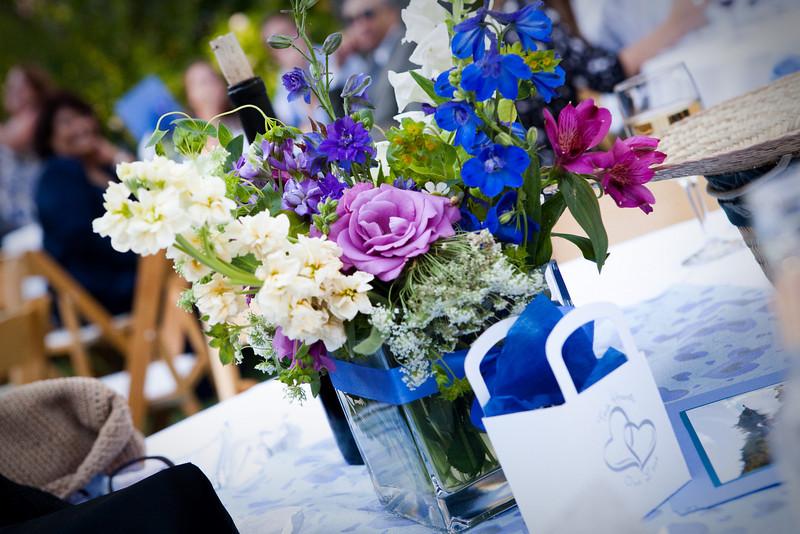 wedding-1551.jpg