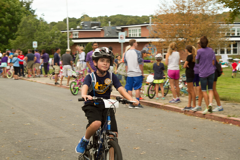 PMC Lexington Kids Ride 2015 177_.jpg