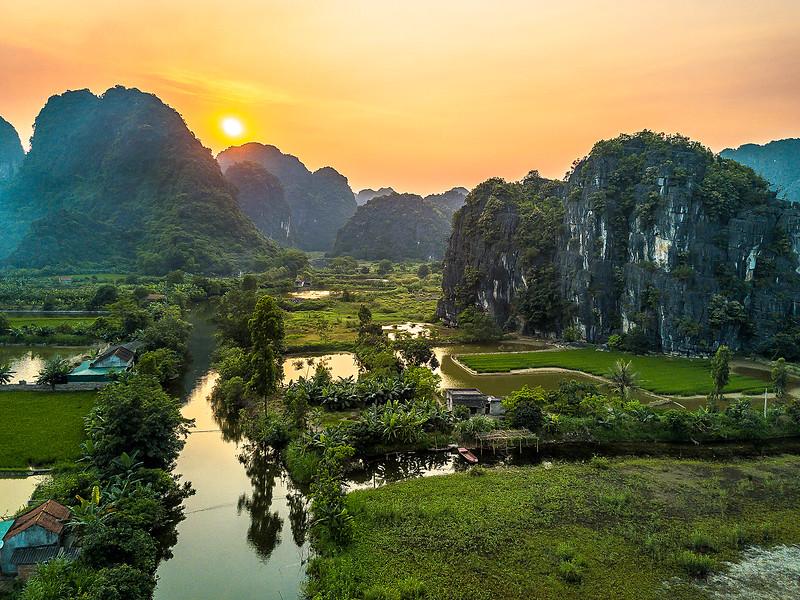Vietnam Ninh Binh_DJI_0068_1.jpg
